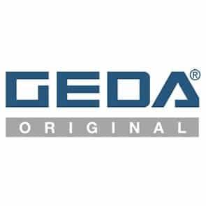 http://www.geda-polska.pl