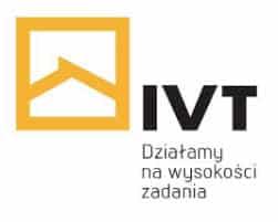 http://www.ivt.pl/