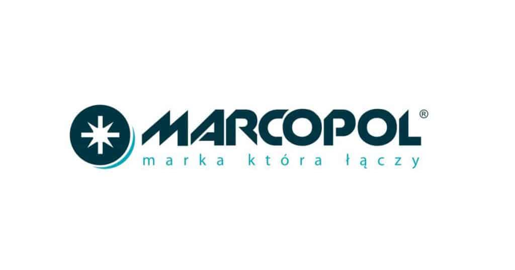 http://www.marcopol.pl/