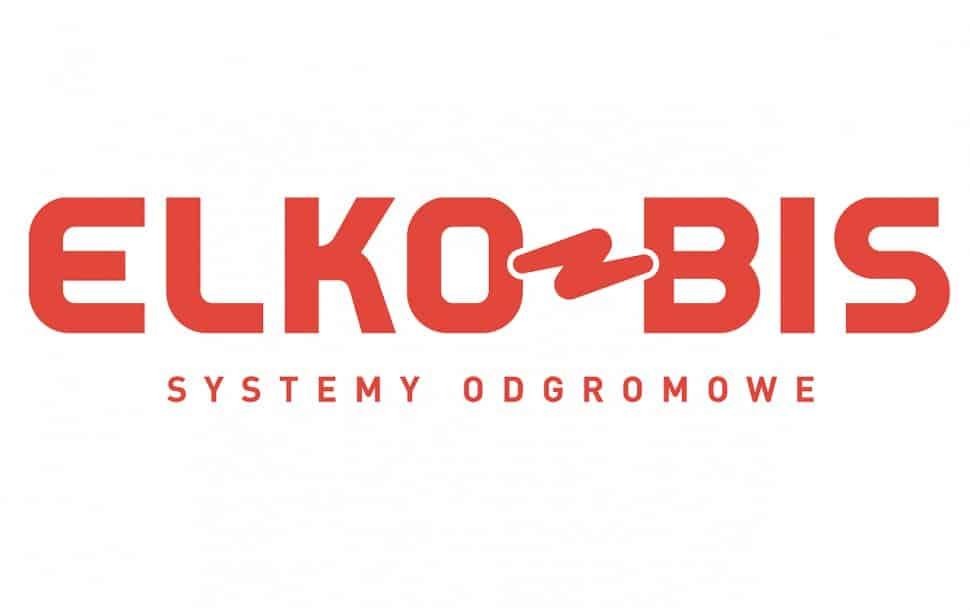 http://elkobis.com.pl/