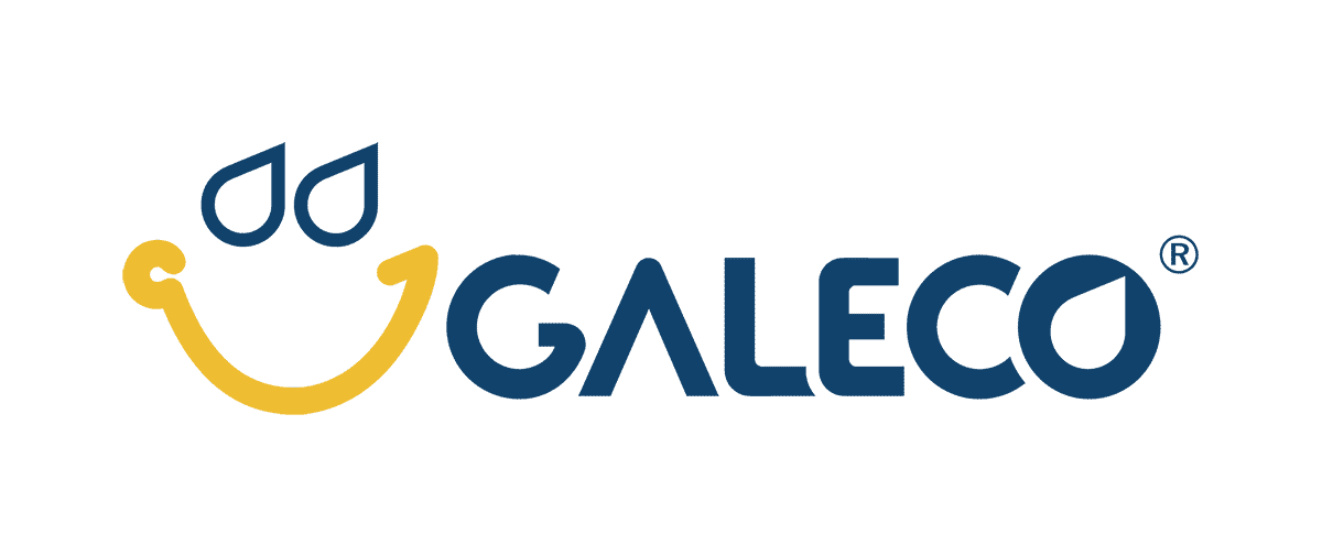 https://galeco.pl/