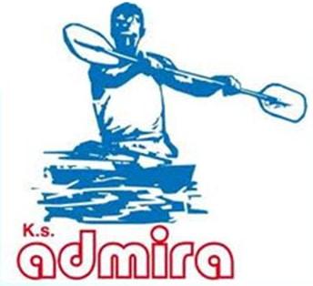 http://ksadmira.pl/